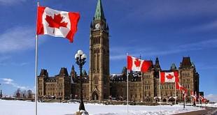 بالصور عاصمه كندا هي العاصمة الفيدرالية لدولة كندا ottawa 310x165