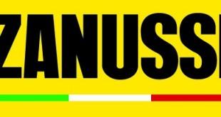 بالصور معلومات عن صيانة زانوسى ouusou10 310x165