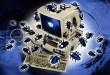 بالصور البحث عن الفيروسات و كيفية ازالتها pc virus 110x75