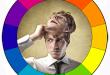 بالصور افضل اختبار لتعرف شخصيتك personality based favorite color 110x75