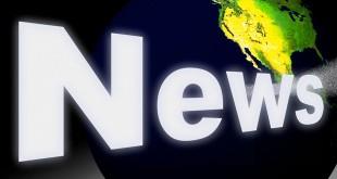بالصور ما هو اصل كلمة news saidagate 28422 310x165