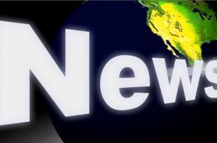 صوره ما هو اصل كلمة news