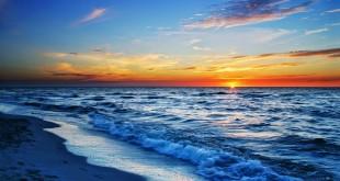 صوره تفسير رؤيا البحر في المنام