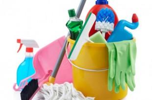 صوره تنظيف المنزل بكل سهوله ويسر