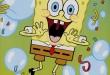 بالصور صور سبونج بوب جديد sponge bob 110x75