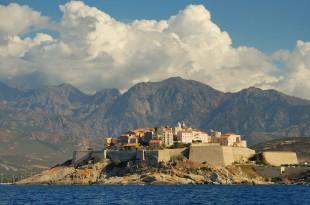 صوره معلومات عن جزيرة كورسيكا الفرنسية