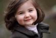 بالصور احلى صور اطفال بريئة str ly.com 1374455842 252 110x75
