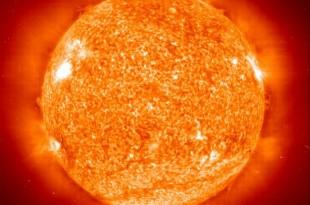 صوره وصف الشمس عند كل صباح باكر اراقب شروق الشمس وطلتها البهيه