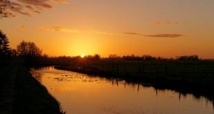 بالصور تفسير النهر في المنام sunset 327731 640 465x310 310x165