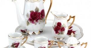بالصور صور اشيك اطقم شاي وقهوة tea style8 310x165