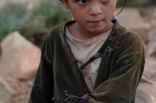 صوره الفقر ليس عيبا ولكن العيب