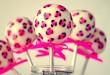 بالصور صنع الحلوى في المنام tumblr lr0az0smyh1qkzpc8o1 500 large 110x75