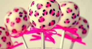 صور صنع الحلوى في المنام