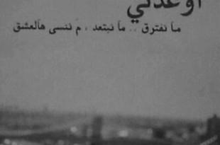 صوره رمزيات حب بدون حقوق
