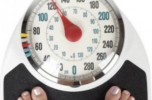 صوره وصفة طبيعية لزيادة الوزن بسرعة