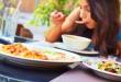 بالصور الشوربة الحارقة للدهون مجربة women soup  110x75