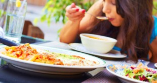 بالصور الشوربة الحارقة للدهون مجربة women soup  310x165