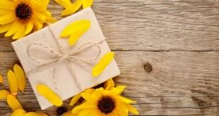 بالصور اقتراحات لهدايا عيد الحب اجمل الهدايا للحبيب 310x165
