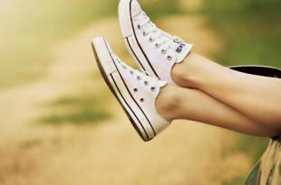 صوره تفسير حلم شراء حذاء