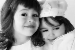 صوره اجمل شعر عن الاخوات