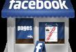 بالصور صفحة فيس بوك للبيع 0dHd7 110x75
