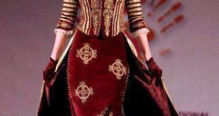 بالصور خصائص العروس الجزائرية العصرية 1489118 646217675414666 1242906379 n 310x165