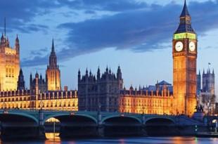 صوره اجمل الصور في لندن