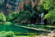 بالصور اجمل الصور الطبيعية الخلابة 29993.png 110x75