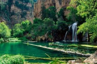 صوره اجمل الصور الطبيعية الخلابة