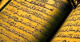 صور سورة الملك العفاسي بالصوت والكلمات