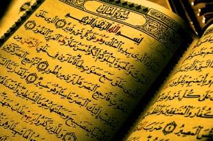 صوره سورة الملك العفاسي بالصوت والكلمات