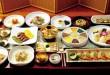 بالصور صور متنوعة لاكل للعشاء Food dinner ara 110x75