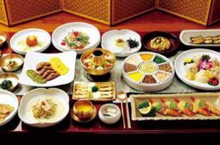 صوره صور متنوعة لاكل للعشاء