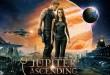 بالصور ما هي اخر افلام 2019 Jupiter Ascending2 110x75