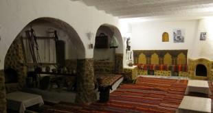 بالصور صور واخبار عرس الشاوية Oasis refuge in Ghardaïa Algeria 310x165