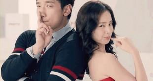 صوره صور زوجات الممثلين الكوريين