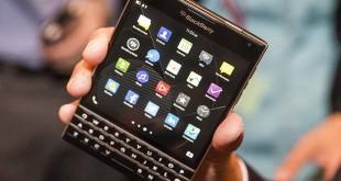 بالصور طريقة فورمات بلاك بيري كيرف Screen Mobile BlackBerry Passport 310x165