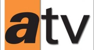 بالصور تردد قناة atv التركية atv logo 310x165