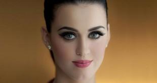 صوره اجمل الصور للنساء العالم