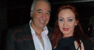 صور من هو زوج ريهام سعيد