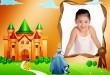 بالصور احلي صور لكروت اطفال www.fonxat.com 28 110x75