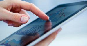 صوره التطورات الحديثة لتقنية المعلومات