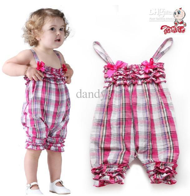 صورة كولكشن ملابس روعة تشكيلة ملابس مختلفة , صور لبس اطفال عسل خالص
