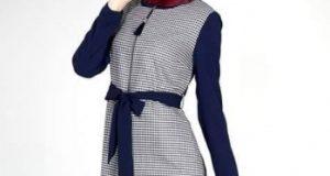 صوره ملابس تركية حديثة ملابس تركية بارقى التصميمات
