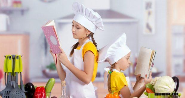 بالصور الى صاحبة المطبخ في رمضان نصائح و ايمانيات 14621816154944 620x330