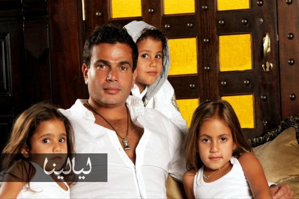 بالصور اجمل صور الفنانين وزوجاتهم 1cd913ca9a7e2adb44a5a5f75e85c5eb
