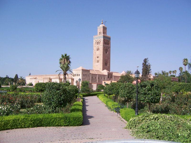 بالصور بحث عن دولة المغرب 20160502 17