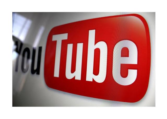 صور لماذا لا يشتغل اليوتيوب