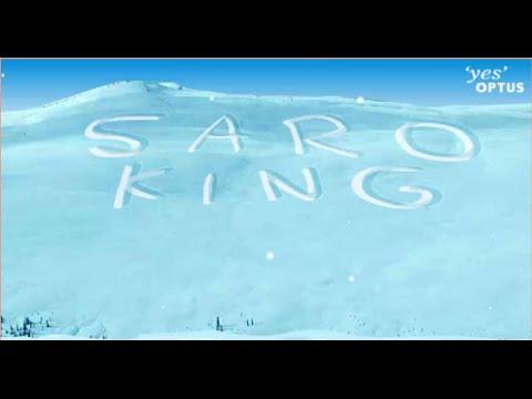 بالصور كيف تكتب اسمك بالثلج 20160503 247