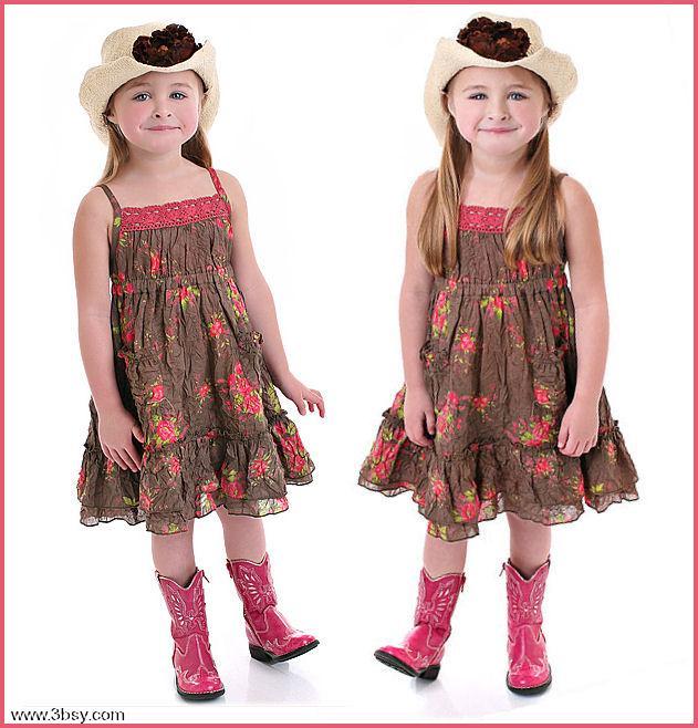 كولكشن ملابس حلوة تشكيلة ملابس مختلفة